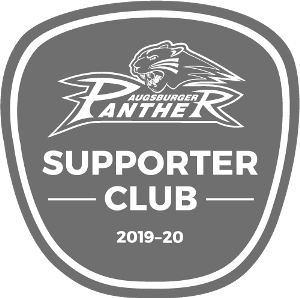 Supporter Club Augsburger Panther